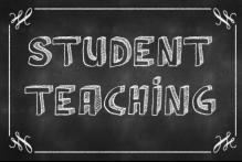 Student-teaching-chalkboard