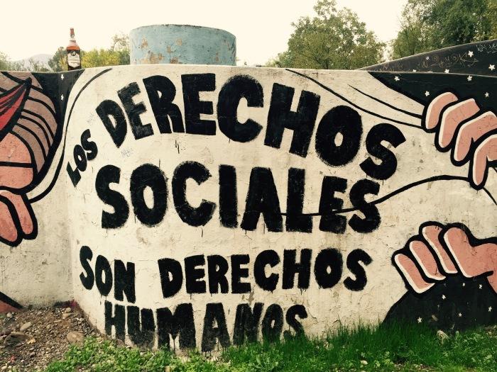 derechos-sociales