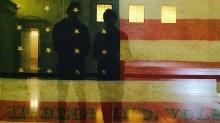 flag-reflection