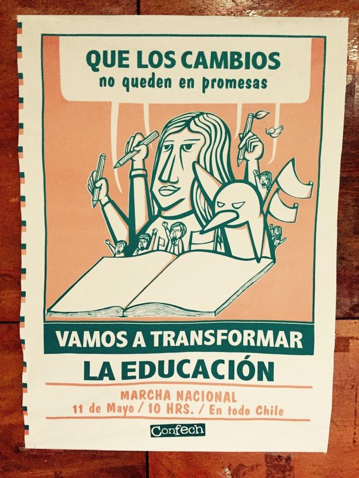 transformar-la-edu
